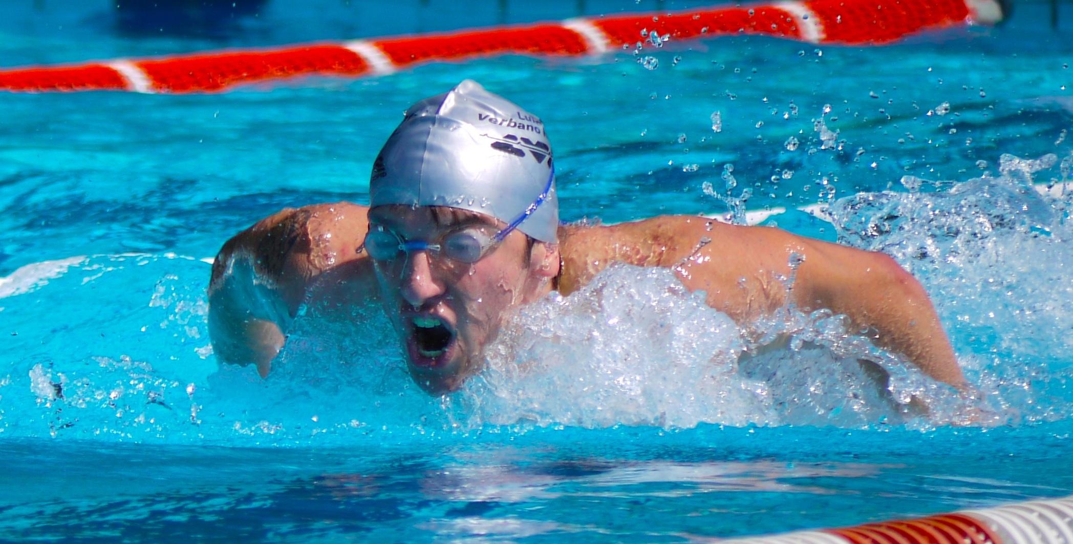 I campioni di domani alla piscina wave di sesto calende varesesport - San giovanni in persiceto piscina ...