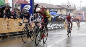 Trofeo Da Moreno 2013 - Donne Junior