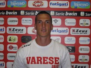 Cristiano Andrea