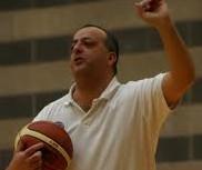 Garbosi coach 7Laghi 13-14