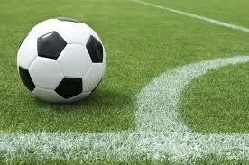 Il calcio è…solidarietà: la Sommese sfida l'Asd Gs Ens Varese