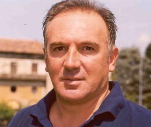 Croci Alberto - caronnese