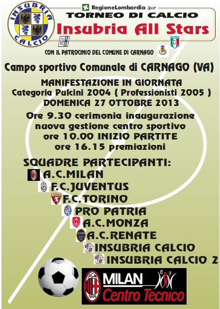 Insubria-Calcio-All-Star-ottobre-2013.jpg