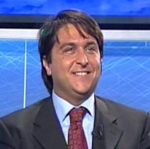 Vito Romaniello