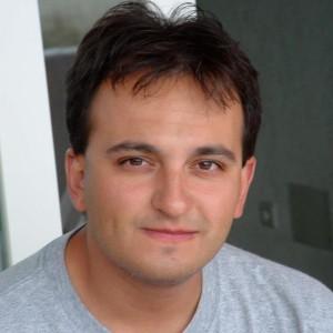 coach Casorate Anilonti Andrea