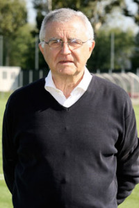 Angelo Volonté