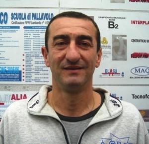Bosetti Giuseppe