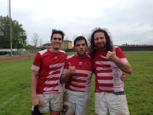 Varese Rugby04