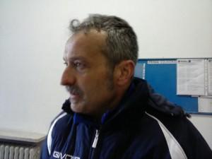 Ronchetti
