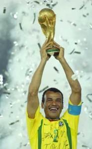 MONDIALI: BRASILE CAMPIONE