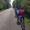 No agli allenamenti in bicicletta. La Federazione dice stop