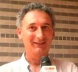 Romano Pagani è il nuovo allenatore della Robur et Fides. VareseSport TG, 2 luglio 2013