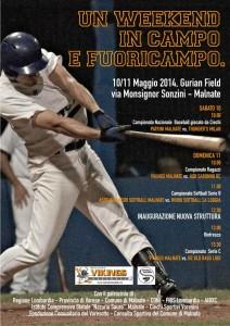 Locandina-WE-10-maggio-baseball3