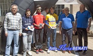 allievi podio comerio 4-5-14