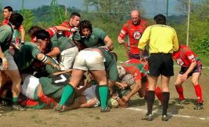 mario galante rugby varese alla bassa