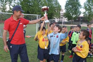 trofeo caronnese 2