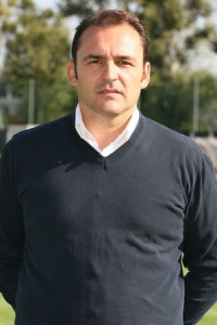 Walter Vago