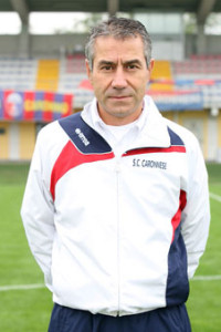 Antonino-Forestieri