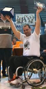 Daniele Riva A