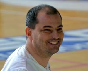 Daniele Riva B