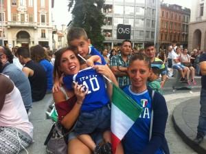 Ita-Uru-piazza7