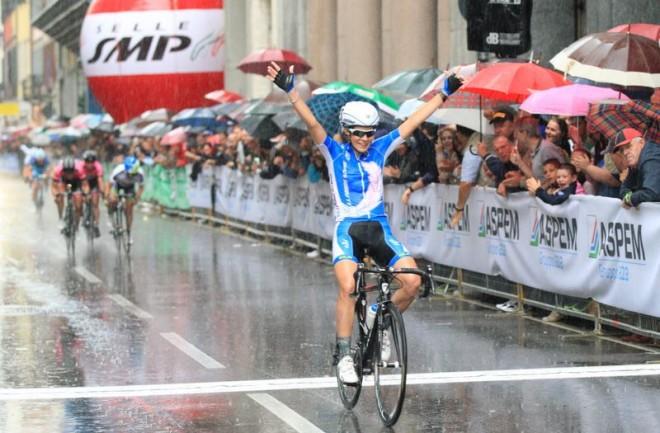 arrivo varese elite ciclismo femminile