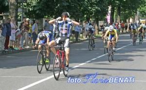 esordienti ciclismo