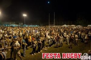 festa rugby 2