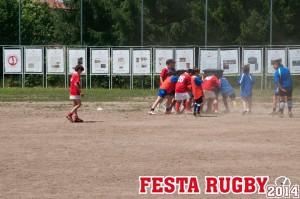 festa rugby 3
