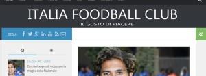 itala foodball club