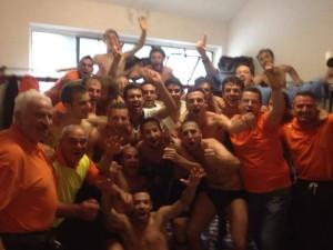 rhodense playoff festa 2014