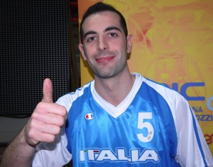 Jack Geninazzi Italia