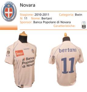 Novara_2010-2011_Bertani.qxp