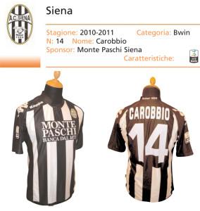 Siena_2010-2011_carobbio.qxd