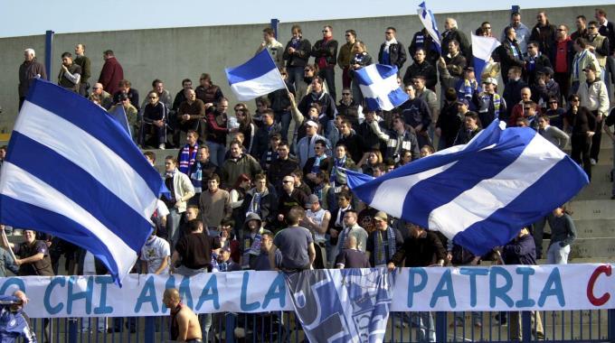 Botte a Lecco, tifosi bustocchi confermati colpevoli