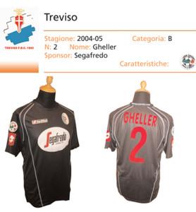 Treviso_04-05__Gheller.qxp