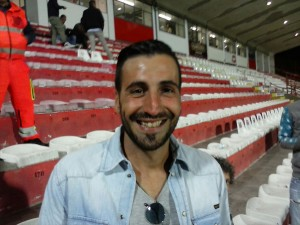 Roberto Cirielli