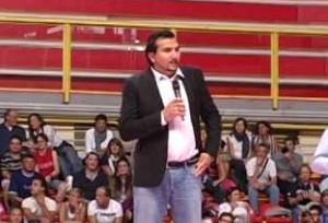 """I main sponsor Pirola e Pinto: """"Grande responsabilità"""""""