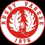 Logo RugbyVarese