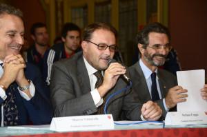 Stefano Coppa