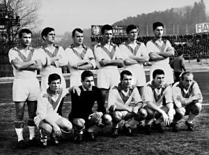 VA 1965-66