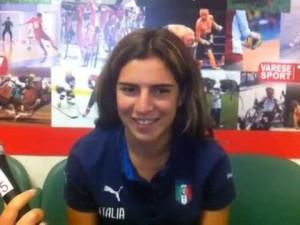 "Calcio femminile – Bergamaschi: ""Nuova avventura in Under 19?"