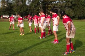 foto di rugby varese cadetti