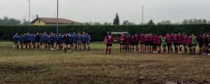 rugby tradate