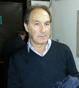 Barbarito Brebbia