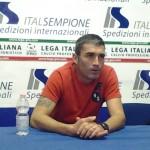Mister Monza