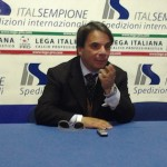 Capuano Mister Arezzo