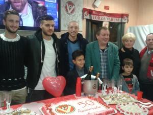 cantello club (1)