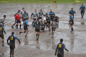 novara tradate rugby