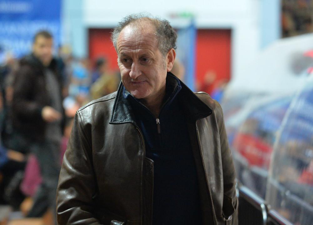 """Altri tre nuovi ingressi nel Consorzio """"Varese nel Cuore"""""""